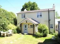 4 bed Detached house in Flackwell Heath