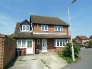 4 bed Detached property to rent in Elmbrook Drive...