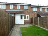 1 bed semi detached house to rent in 1 Bed with garden and...