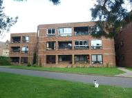 1 bedroom Flat in Bishops Stortford