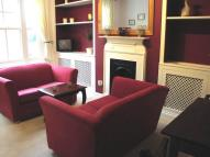 1 bedroom Flat in 1 Bed unfurn flat in...