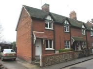 2 bed Terraced home to rent in Stansted