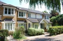 2 bed Flat in Stansted