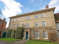 7 bedroom Detached property for sale in Myddylton Place...