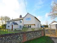 5 bed Detached property for sale in The Mill House...