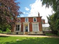 Chaters Hill Apartment for sale