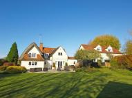 6 bedroom Detached house for sale in Shepherds Cottage...