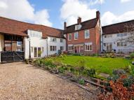 7 bed Detached home in No.1 Myddylton Place...