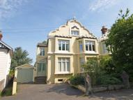 5 bed semi detached property for sale in 3 Mount Pleasant Road...