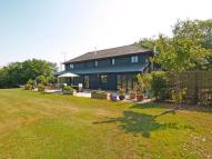 4 bedroom Barn Conversion for sale in Finchingfield Road...