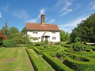 7 bed Detached property for sale in Church Hill, Hempstead...
