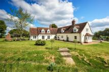 5 bed Detached home in Jenkinhogs Farm...