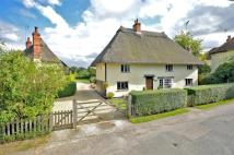 6 bedroom Detached home for sale in The Wheelhouse...