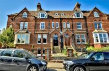 4 bed Terraced property for sale in 38 South Road...
