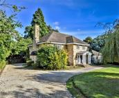 6 bedroom Detached property for sale in Park House...