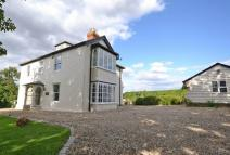 5 bedroom Detached property for sale in Barnards Bridge...