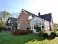 4 bed Detached home in Beggars Den, Cock Green...