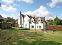 End Cottage semi detached property for sale
