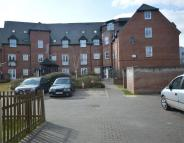 2 bed Flat for sale in Hasler Place...
