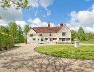 7 bed Detached home for sale in Martels Manor...
