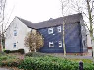 1 bed Flat for sale in Knights Way, Great Dunmow
