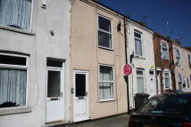 2 bedroom Terraced property in Whitby Street, Hull, HU8