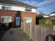 4 bedroom semi detached house in BROADWAY, HORSFORTH