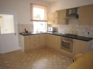 4 bed Terraced home in Breary Terrace, Horsforth