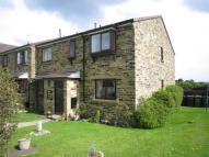 Flat to rent in Croft Court, Horsforth