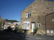 Thornhill Street semi detached house to rent