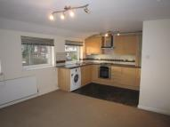2 bedroom Apartment to rent in Stanhope Drive, Horsforth