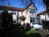 semi detached house to rent in Cookridge Lane, Cookridge