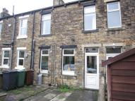 3 bed Terraced property to rent in Salisbury Place...