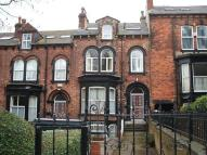 1 bedroom Flat in Flat 6  14 St Johns...