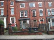 Woodsley Road Apartment to rent
