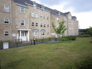 2 bed Apartment in Navigation Drive...