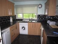 3 bedroom Flat to rent in St James Drive, Horsforth
