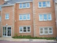 2 bed Ground Flat to rent in Henshaw Mews, Yeadon