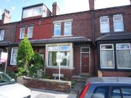 Kirkstall Avenue Terraced property to rent