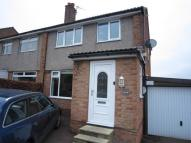 3 bedroom Detached home in Hall Park Rise, Horsforth