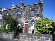 End of Terrace house to rent in Prospect Terrace...