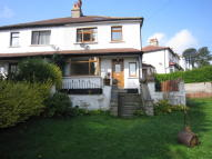 Carr Lane semi detached property to rent