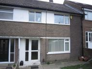 4 bed semi detached house to rent in St. James Drive...