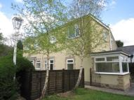 Outwood Lane semi detached property to rent