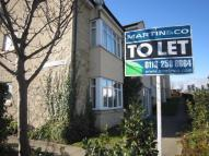 2 bed Apartment to rent in Oaklands House, Rodley