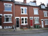 4 bed Terraced home in Featherbank Grove...