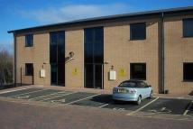 Commercial Property to rent in Saxon House...