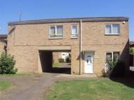 3 bed Maisonette for sale in Finland Way, CORBY...
