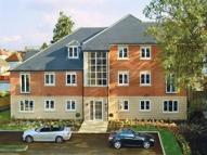 2 bedroom Apartment in Woodleigh Place, CORBY...