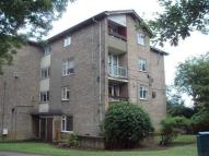 2 bedroom Maisonette to rent in Shire Road, CORBY...